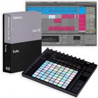 0010714_ableton-push-2-with-live-10-suite-upgrade-from-live-intro-with-max4live