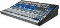 14_StudioLive_32.4.2AI_32-channel_Digital_Mixer