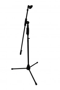 MS02_MIC_STAND