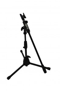 MS04_MIC_STAND