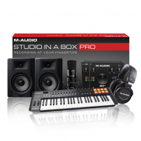 Studio-In-A-Box-Pro-Bundle-With-Box