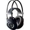 headphone-akg-k99-perception-11057-MLB20038562049_012014-F