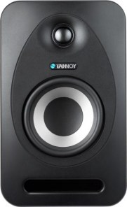 tannoy-reveal-402-front