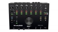 M-Audio's Air Series IMPROVED control